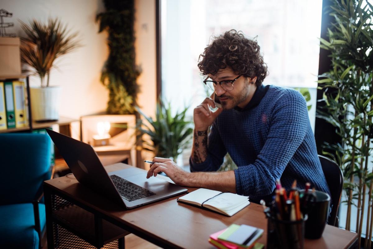 Кураторы «ИКРЫ» проведут бесплатные консультации для предпринимателей