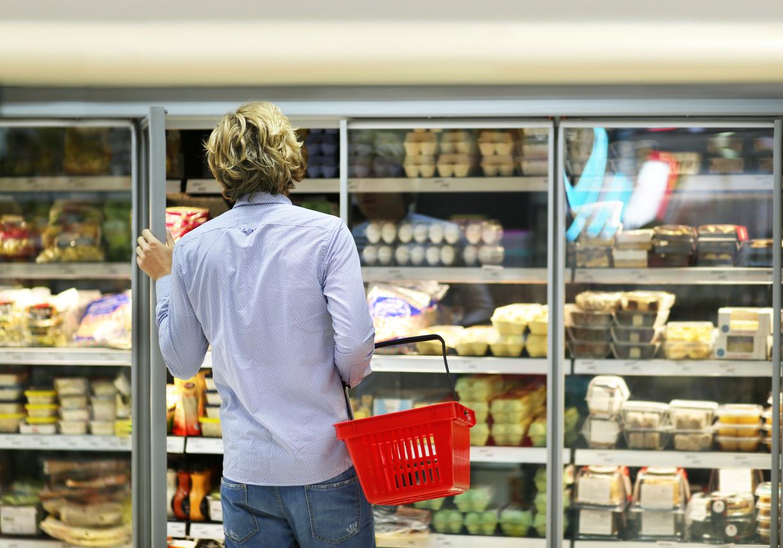 «Ощущение, что все расслабились». Московские магазины начнут строже наказывать за несоблюдение масочного режима