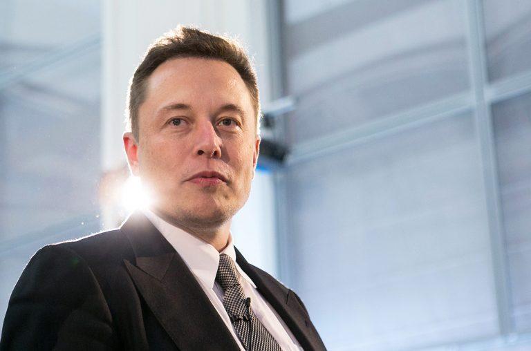 «Прекратите частые совещания» и еще 6 правил продуктивности от Илона Маска
