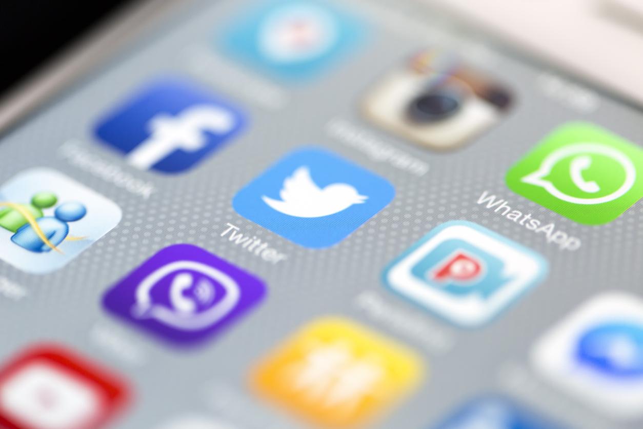 Twitter раскрыл, какие функции будут в платной подписке