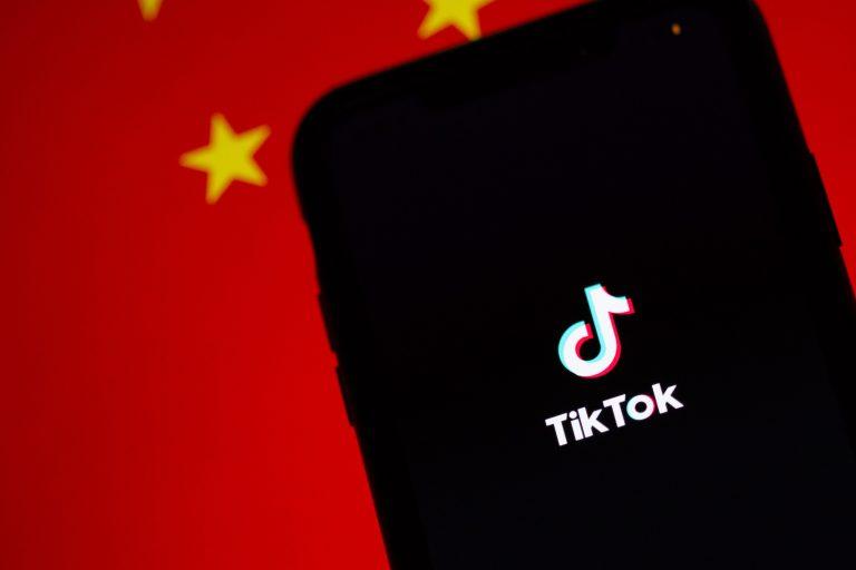 Трамп назвал условие заключения сделки между Oracle и TikTok