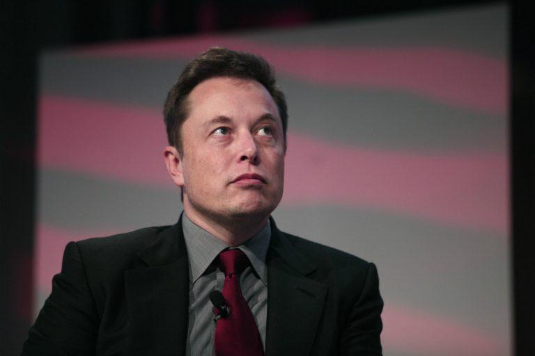 Илон Маск заразился коронавирусом