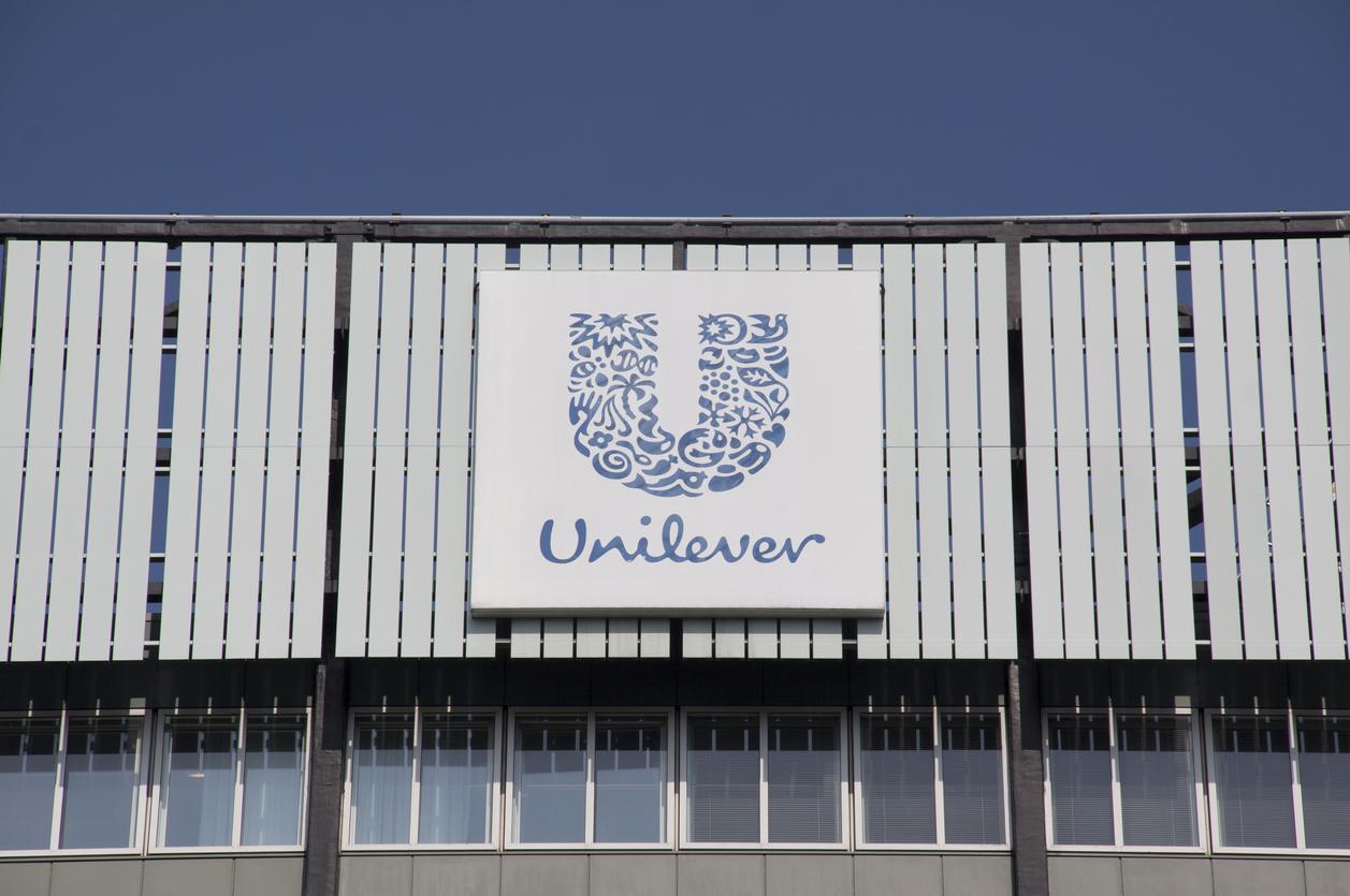 Unilever навсегда отказалась от офисной работы пять дней в неделю: «Сейчас это кажется очень старомодным»