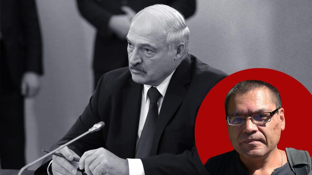 Чего боится Батька? Лукашенко упрекнул российские СМИ в предвзятости