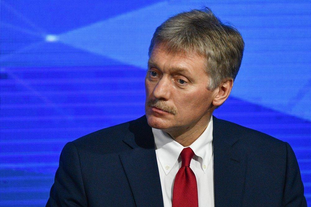 Голосование по поправкам в конституцию: в Кремле уверены, что 'остатки пандемии' не скажутся на явке