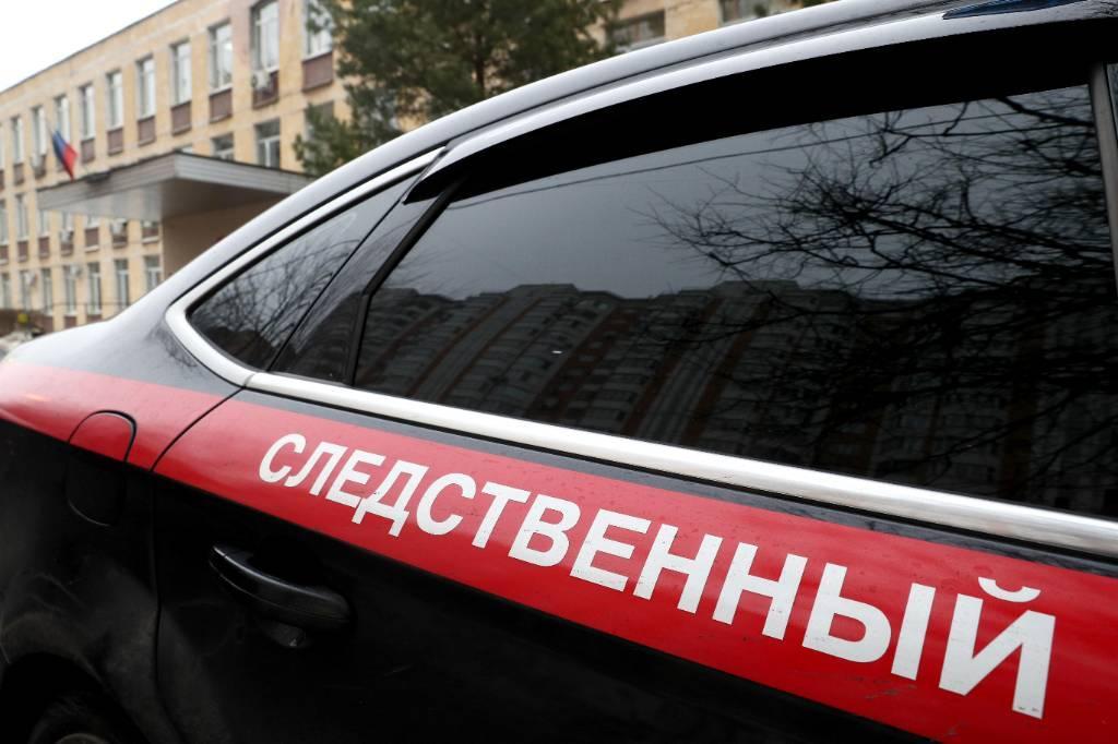 СКР возбудил дело по факту публикации фейков о коронавирусе в паблике 'Омбудсмен полиции'