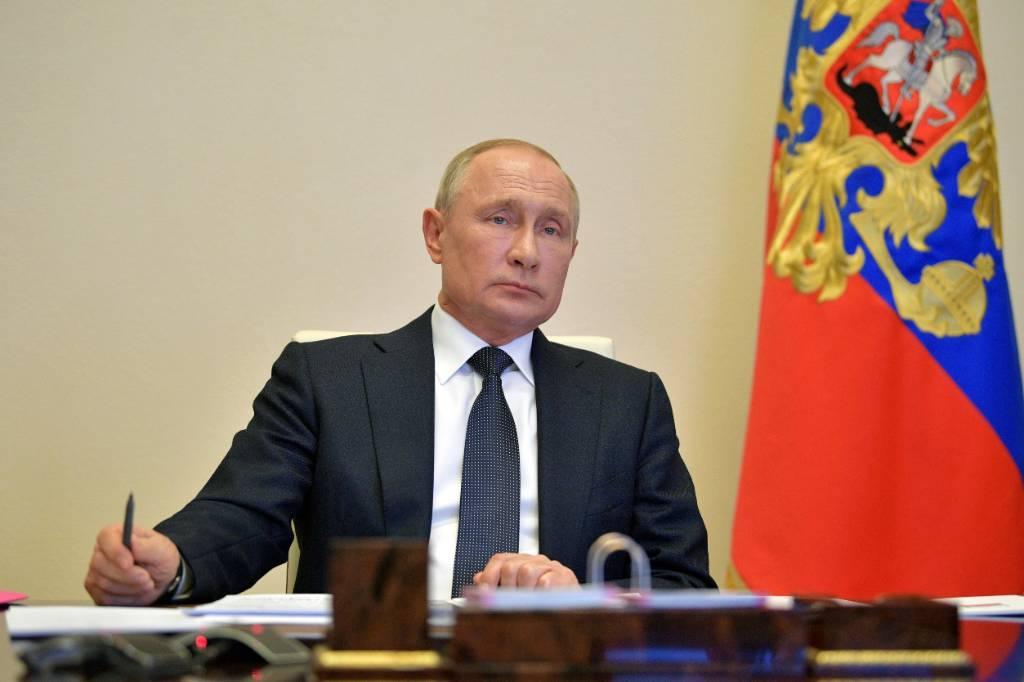 Путин подписал указ о выплатах российским ветеранам в Абхазии, Южной Осетии и Приднестровье