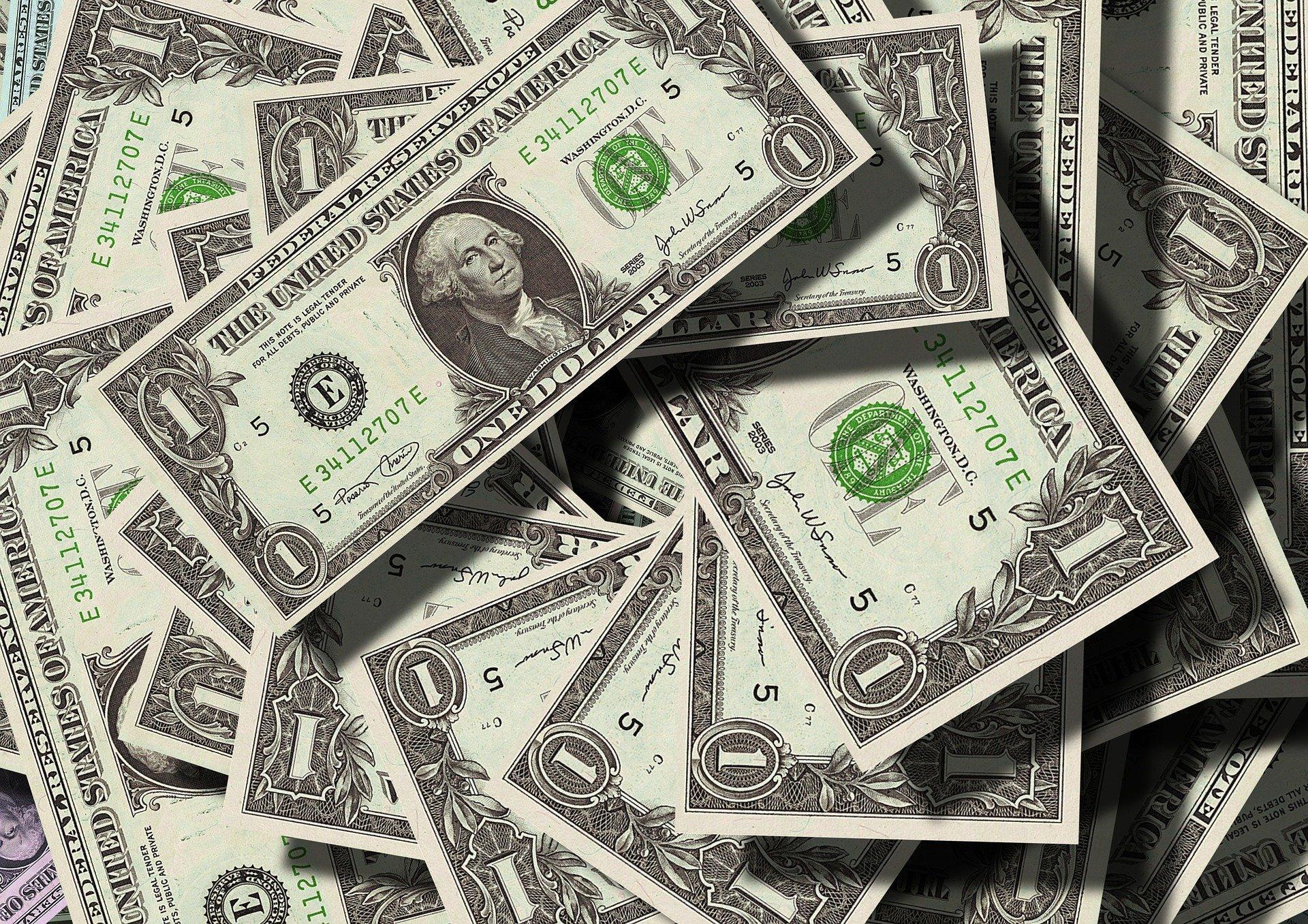Экс-депутат Рады предложил потребовать у НАТО $200 млрд