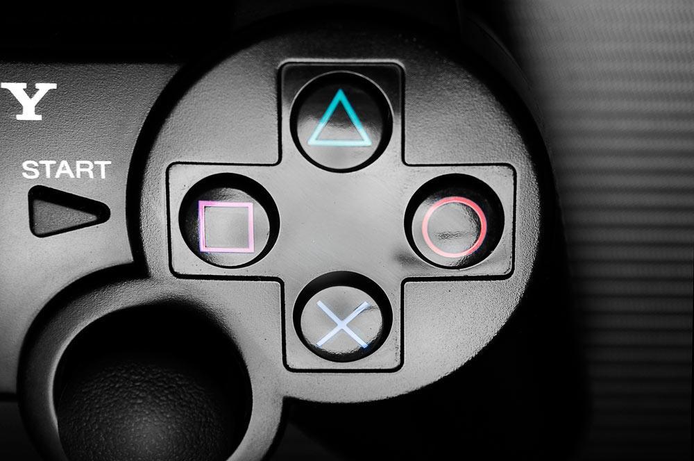 Стало известно, когда Sony представит PlayStation 5