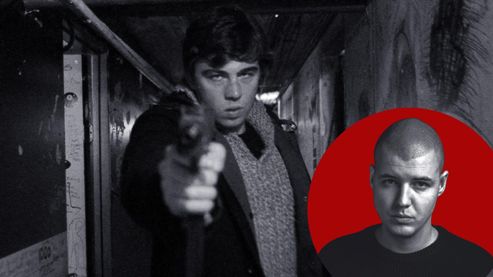 'Брату-2' — 20 лет. О чём Михаил Козырев не договаривался с Алексеем Балабановым?