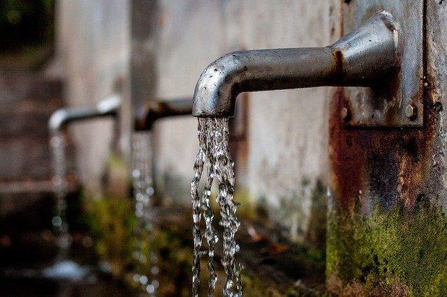 В Крыму призывают ООН обратить внимание на водную блокаду полуострова