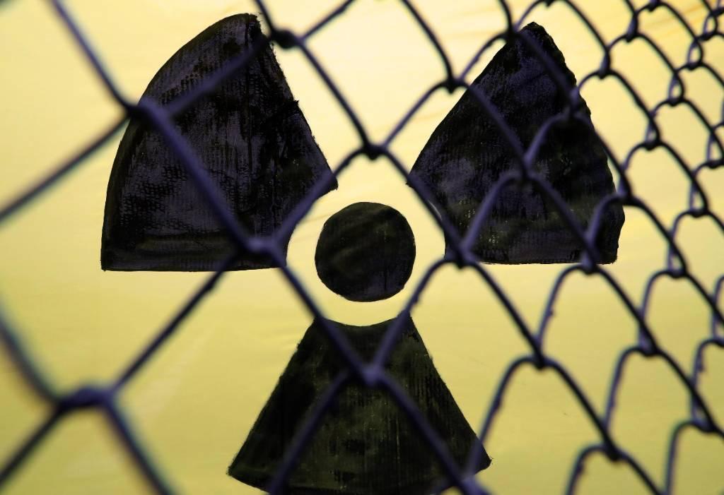 В США могут провести ядерные испытания впервые за 28 лет