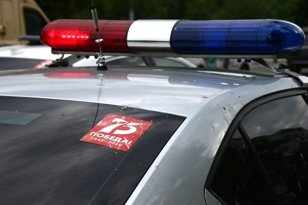 В Норильске возбудили уголовное дело после массовой драки на улице