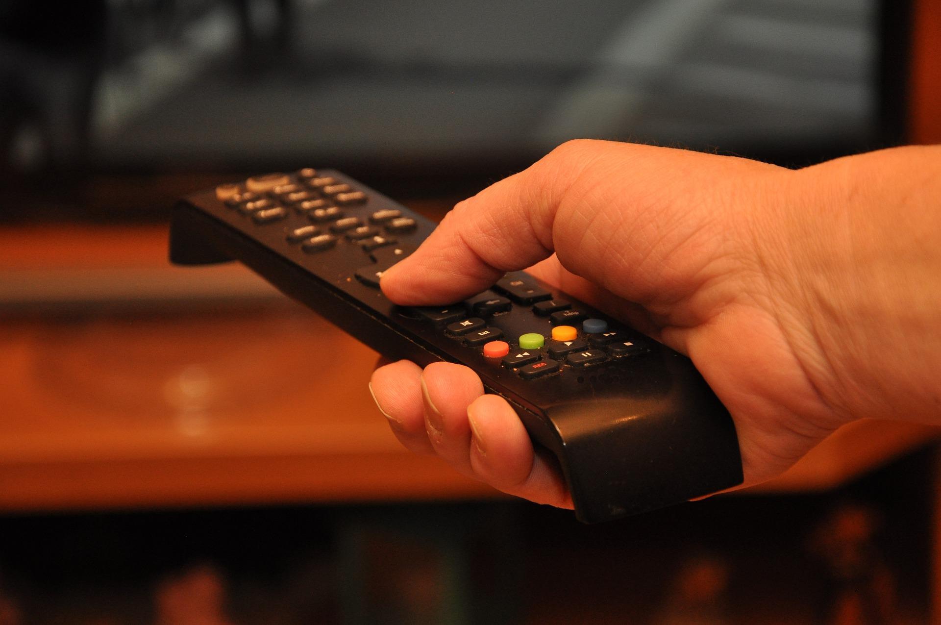 В Латвии запретили вещание семи российских телеканалов