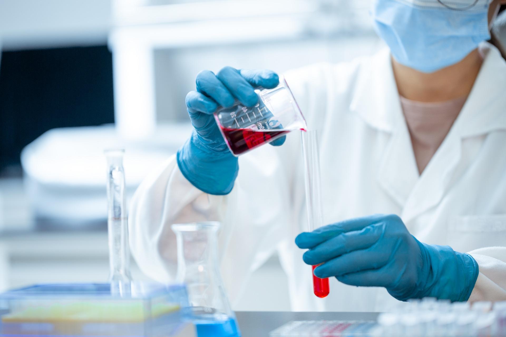 Учёные назвали неэффективные против коронавируса препараты