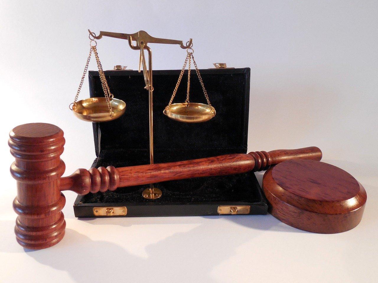 Путин подписал закон об отмене особого порядка рассмотрения дел по тяжким преступлениям