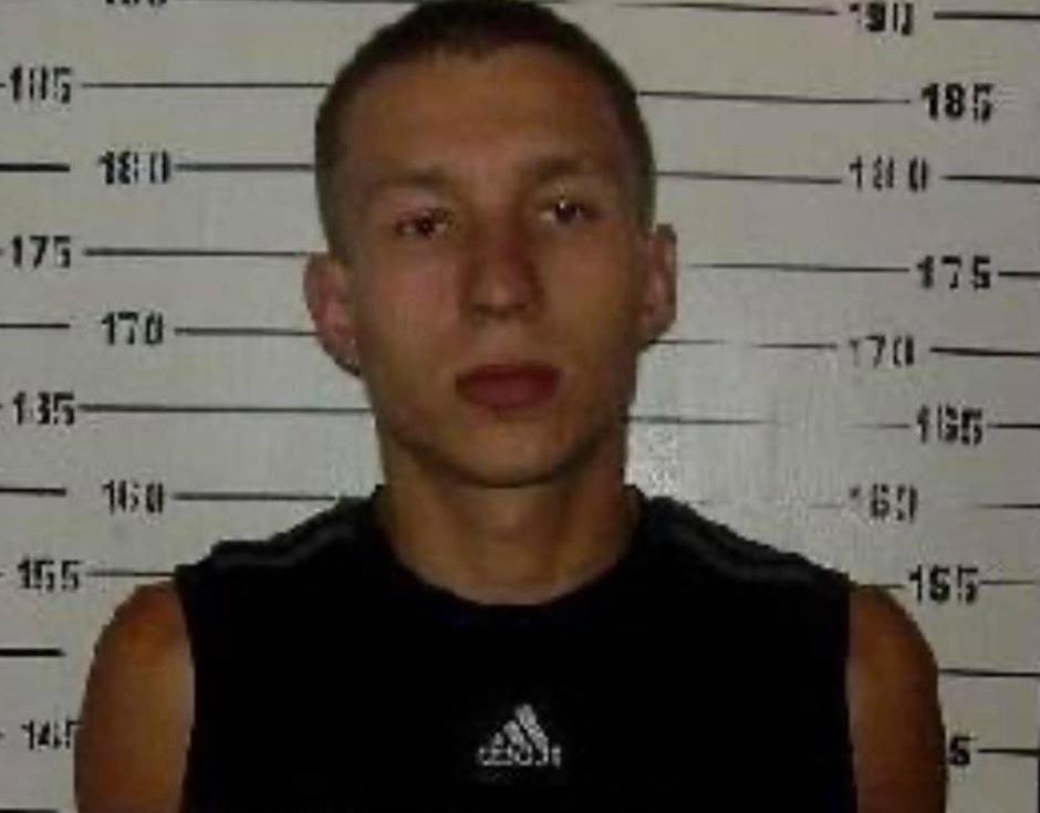 Взявший в заложники полицейского житель Полтавы ликвидирован