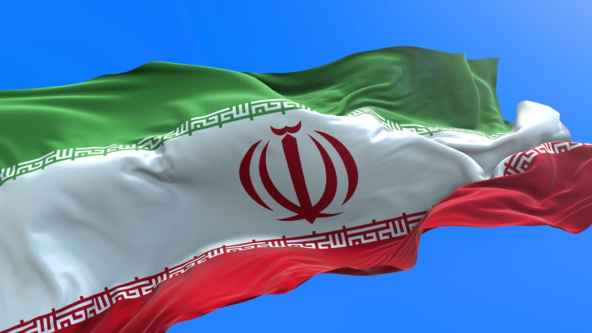 Власти Ирана вводят персональные санкции против экс-советника Болтона