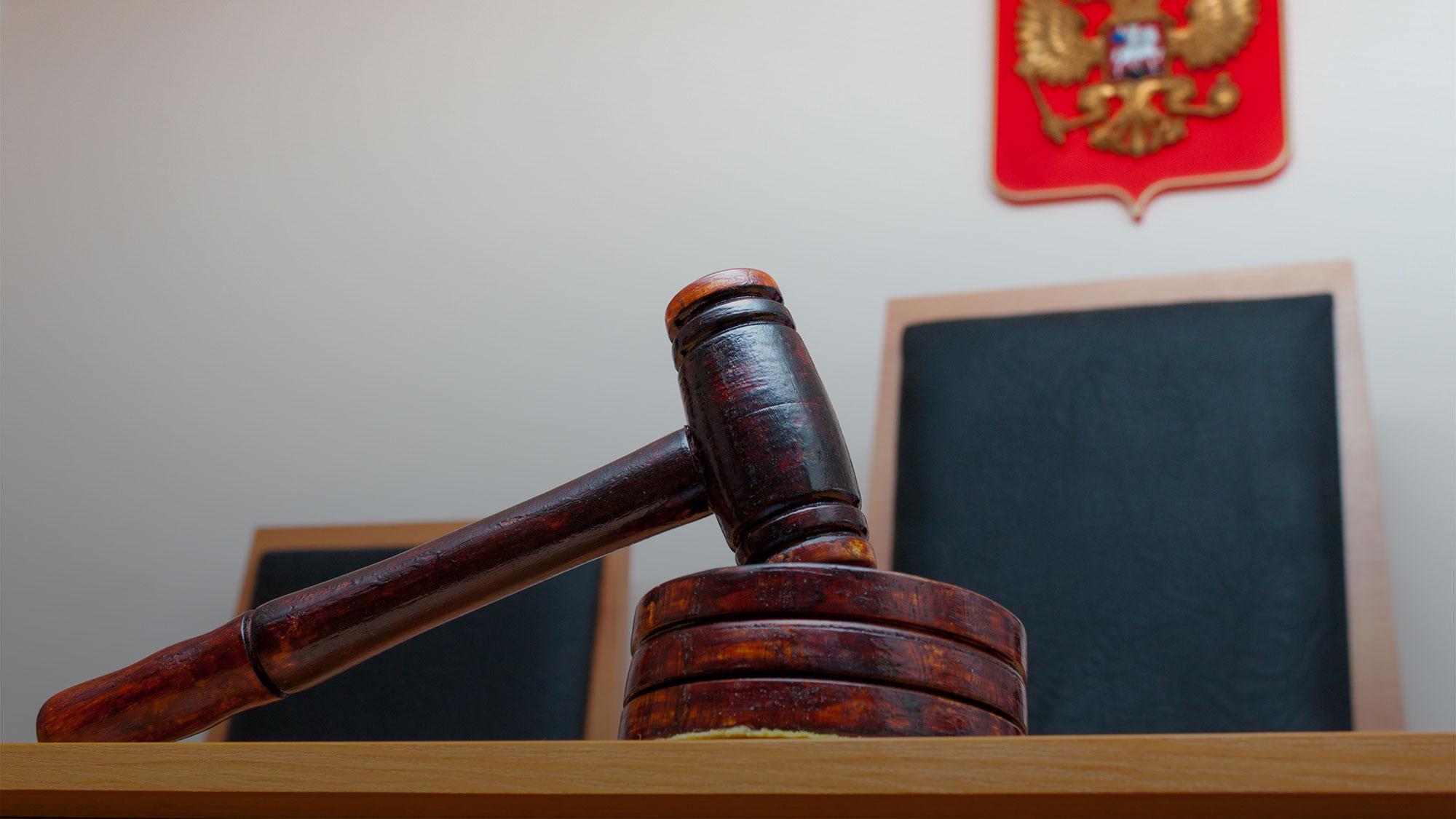 По ту сторону баррикад. В Оренбурге на экс-судью, сбившего человека, возбудили уголовное дело