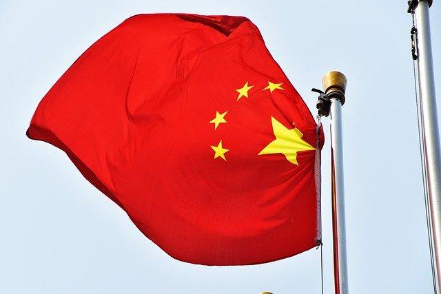 В Китае возмутились новым военным союзом США, Великобритании и Австралии