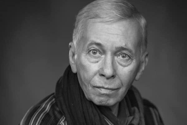 В Петербурге скончался актёр из сериала 'Улицы разбитых фонарей'
