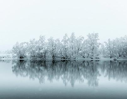Погода в Смоленской области на четверг: дождливо и прохладно