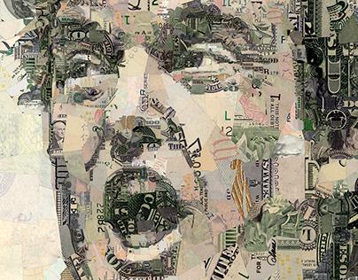 Искусство сквозь маску: как в новых условиях попасть в музей