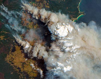 УТЦ «Семинский» может стать основой развития зимнего туризма на Алтае