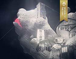 События предстоящего дня: 'Сбербанк' опубликует отчетность по РСБУ за 8 месяцев
