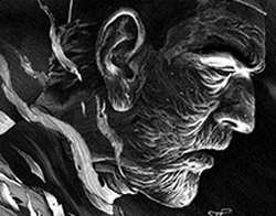 Жириновский собрался на Евровидение со своей песней