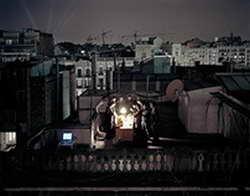 В Абхазии больше не будет веерных отключений света