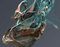 Учёные открывают ключевые механизмы дегенерации синапсов в мозге Альцгеймера