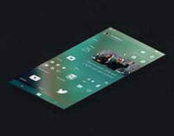 Дизайн нового Xiaomi Redmi Note 9 раскрыт до анонса