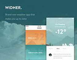 Apple планирует перевести iPad и Mac но новые дисплеи