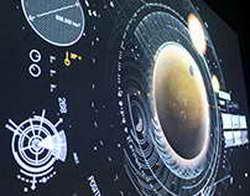 Роскосмос опроверг угрозу от летящего к Земле астероида