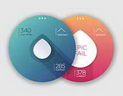В Антипино уже воплотили идею по инициативному бюджетированию, голосуйте за новые проекты!