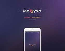 Продвинутый 4K-видеорегистратор от партнёра Xiaomi стал хитом на Indiegogo