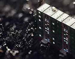 В Смоленской области на фоне падения ИЖС снизились темпы ввода жилья