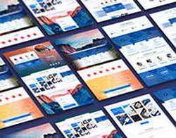 Huawei представила улучшенный MatePad