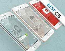 Xiaomi презентовала в России бюджетный смартфон Redmi 9