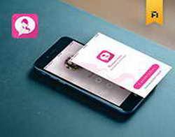 Смартфон Redmi K40 Pro представили в первом официальном видеоролике