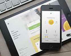 В России заработает функция ЭКГ на Apple Watch Series 4 и новее