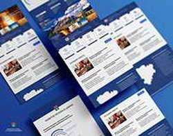 Автокрановый завод в Клинцах Брянской области расширяет модельный ряд своей продукции