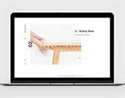 Apple представила новые Apple Watch