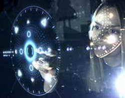 Юрий Ковалев: российский нейтринный телескоп на Байкале будет точнее американского в Антарктиде