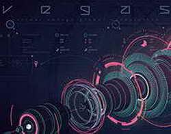 OCS предлагает каналу отечественную RPA-платформу компании ElectroNeek
