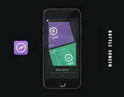 Обзор iBOX Spectr Dual. Двухканальный видеорегистратор с сенсорным управлением