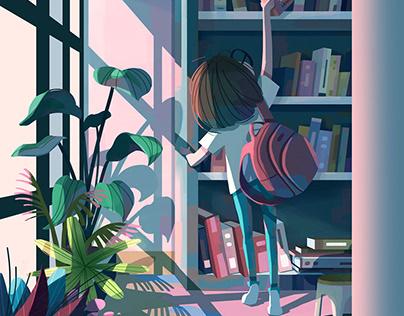 Георгий Данелия: Молодежь перестала читать