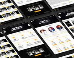 СберМобайл запустил eSIM в мобильном приложении Сбербанк Онлайн
