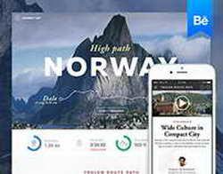 AirFrance в третий раз отменила рейс «Париж-Москва»